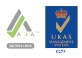 AJA Fechner Zerspanung erfolgreich nach neuer ISO 9001:2015 zertifiziert